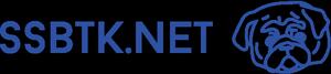 Ssbtk.net